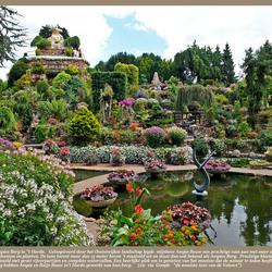 Ampies  Berg  in t-Harde (een wonderlijke tuin)_DSC5506
