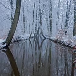 Oelerbeek