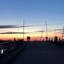 Boulevard of ..........