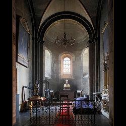 Onze Lieve Vrouwe Basiliek Maastricht