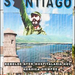 Cuba 135