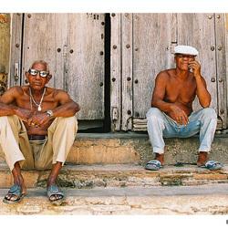 Cubaanse Blues
