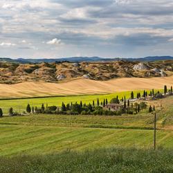 Toscaans huis.jpg