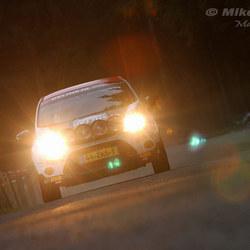 Mats_vd_Brand_&_Eddy_Smeets_Ford_Fiesta_R2.jpg