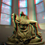 Museum Catharijne Convent Utrecht 3D