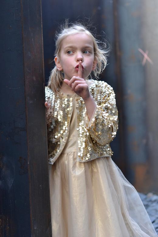 Ssjjt! -