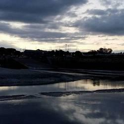 Le port de Paimpol