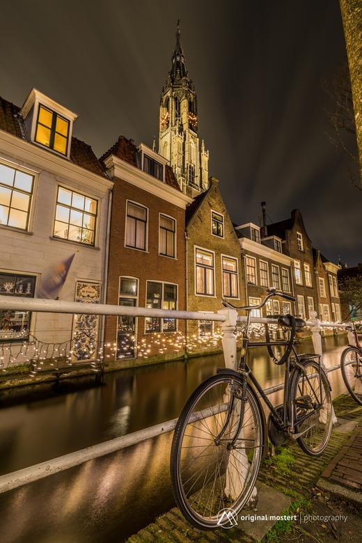 Historisch Delft... - Historisch Delft...