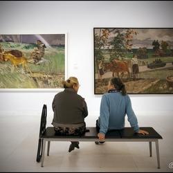 Assen - Drents museum 30