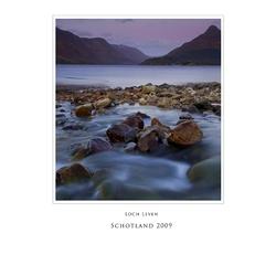 Loch Leven2