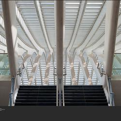 station Luik 36