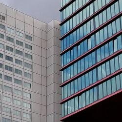 Rotterdam 139.