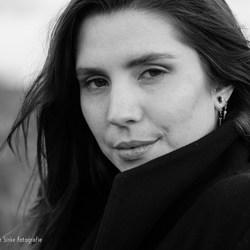 Model Manuela