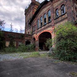 Slachthof 3