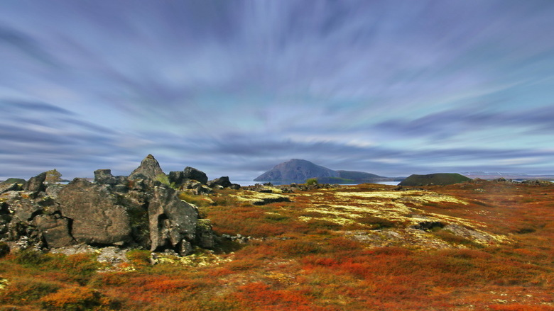 """IJsland -19- - voor al mijn IJsland-foto&#039;s zie: <br /> <br /> <a href=""""henklangerak.nl/ijsland/"""">henklangerak.nl/ijsland/</a>"""