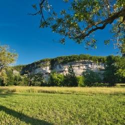 Dordogne 2019