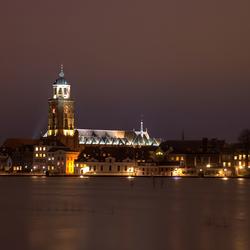 skyline Deventer 4