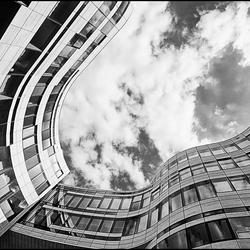 German architecture 26