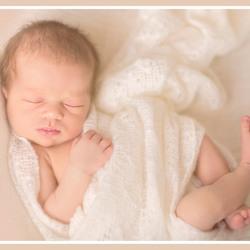 NEWBORN BABY_UTRECHT
