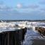 Zeeuwse wind
