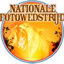 Nationale Fotowedstrijd