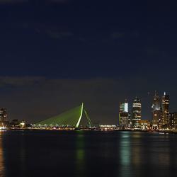 Pano-Rotterdam