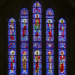 Sint Bavo Basiliek 20