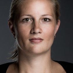 Nanda Noordeloos