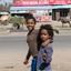 Ethiopie 10