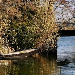 Kroontjesbrug.