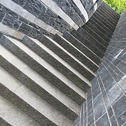 stairway to.... (3)
