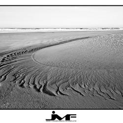 Sandcurves