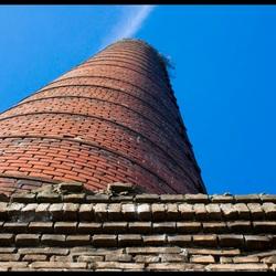 Steenfabriek Rhenen