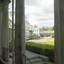 Kijkje op Soestdijk