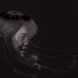 Undersea-wisdom-queen-1