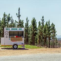 Zuid Afrika 45