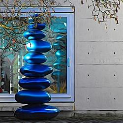 DSC_7759-Edit  Blue stones.