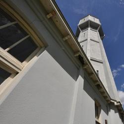 Watertoren 2