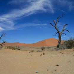 Namibie 26