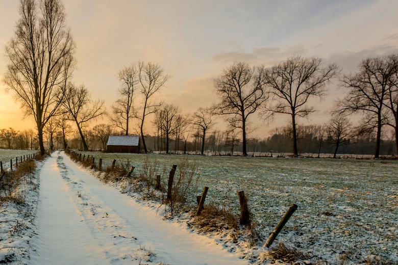 winter - winter 1