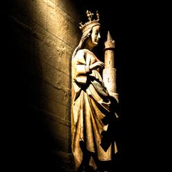 Basiliek   Maastricht