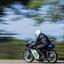 Gramsbergen Classic TT