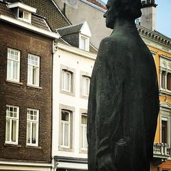 Maastricht 02