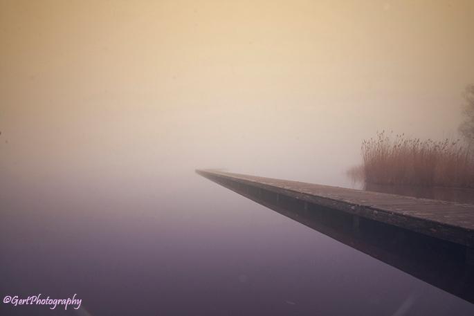 Zuidlaardermeer - Thv Meerzicht