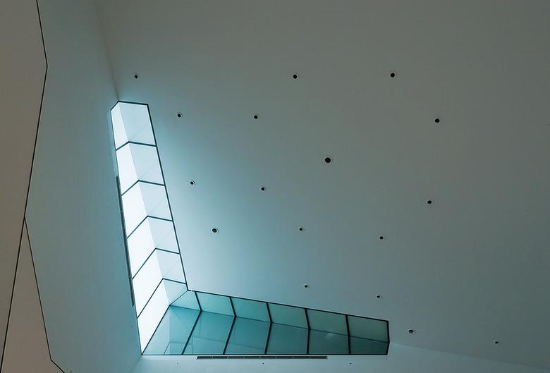 plafond licht