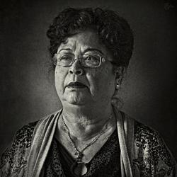 Portrait 80