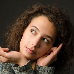 Model Ana