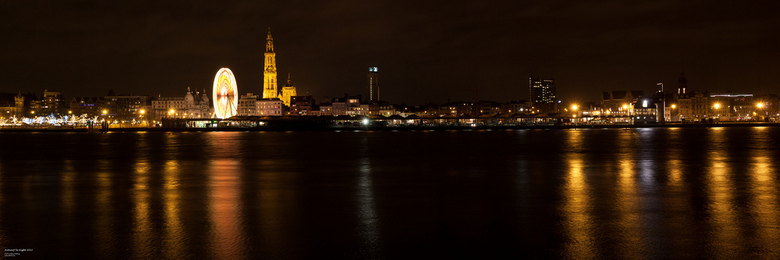 Antwerp by Night.jpg