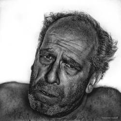 Zelfportret 11