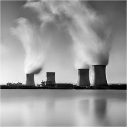Long Nucleair 2